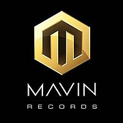 Mavin Records logo.jpg