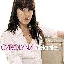 2007: CAROLYNA