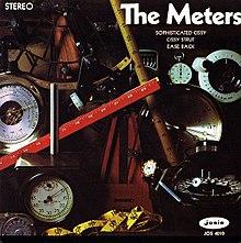 Meters meters.jpg
