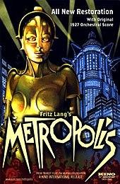 170px-Metropolisnew.jpg