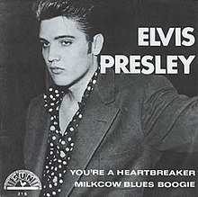 Milcow Blues Boogie Elvis single.jpg