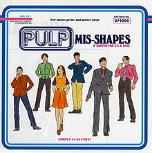 Mis-Shapes & Sorted For E's & Wizz Single.jpg
