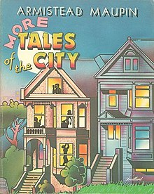 More Tales of the City (1980).jpg