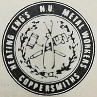 National Union of Sheet Metal Workers, Coppersmiths, Heating and Domestic Engineers logo.jpg