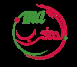 .ma - Image: Nicma