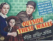 Outside These Walls lobby card.jpg