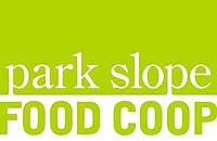 PARK SLOPE FOOD COOP - Wikipedia, the free encyclopedia