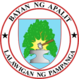 Official seal of Apalit