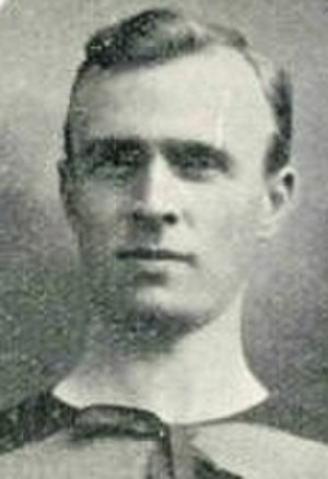 1908–09 Brentford F.C. season - Manager Fred Halliday brought right half Phil Richards to Griffin Park from his previous club Bradford Park Avenue.
