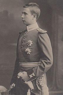 Philipp Albrecht, Duke of Württemberg Duke of Württemberg
