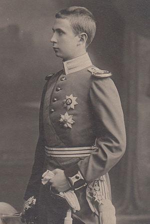 Philipp Albrecht, Duke of Württemberg - Image: Philipp Albrecht Württemberg