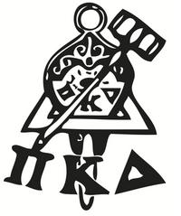Pi Kappa Delta (logo).png