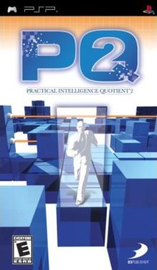 PQ2 PSP TÉLÉCHARGER