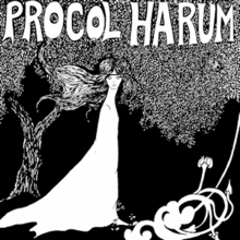 Procol Harum.png