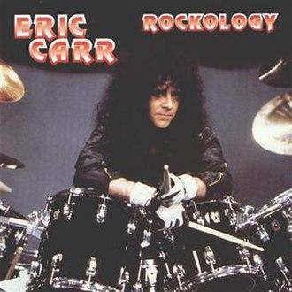 Rockology - Image: Rockology