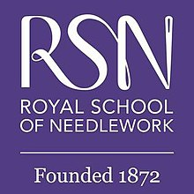 Royal School of Needlework logo.jpg
