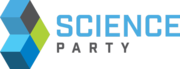 Science Party logo.png