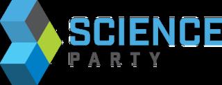 Science Party (Australia)