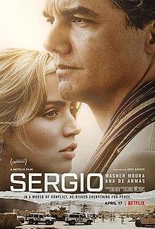 Sergio poster.jpeg