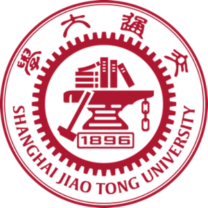 Shanghai Jiao Tong University seal
