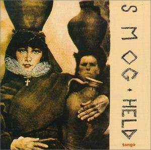 Held (song) - Image: Smog held
