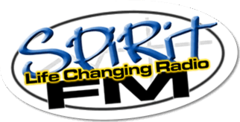 Spirit FM logo Missouri.png