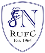St Neots rufc logo.png