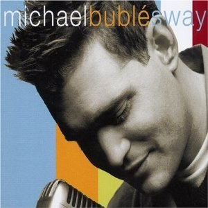 Sway (song) - Image: Swaymichaelbuble