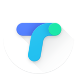 Tez app icon.png