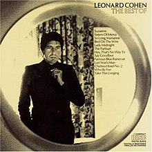 220px-The_Best_of_Leonard_Cohen.jpg