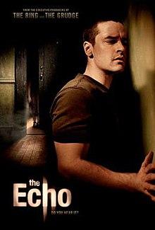 The Echo (2008 film)