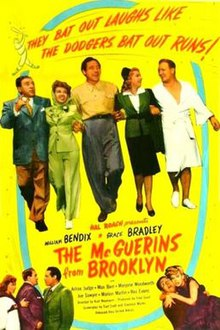 The McGuerins from Brooklyn poster.jpg