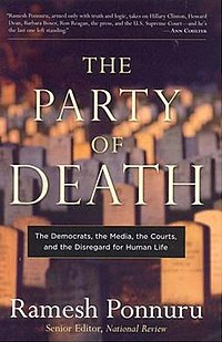 The Party of Death (cover).jpg