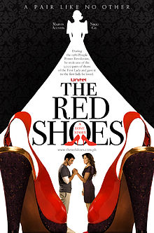 The Red Shoes poster 2010 film.jpg