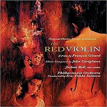 The Red Violin cd.jpg