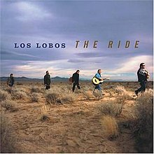 The Ride (Los Lobos album).jpg