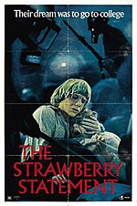 The Strawberry Statement FilmPoster.jpeg