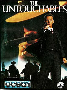 The Untouchables cover.jpg