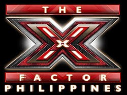 The X Factor Philippines logo.jpg