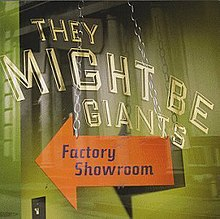 TheyMightBeGiants-FactoryShowroom.jpg