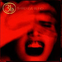 Third eye blind self titled.jpg