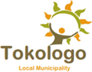 Tokologo Local Municipality - Image: Tokologo Co A
