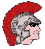 https://upload.wikimedia.org/wikipedia/en/thumb/d/da/Tunstall_High_School_logo.jpg/160px-Tunstall_High_School_logo.jpg