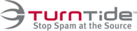 Turntide logo.png