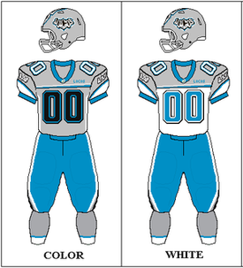UFL-2009-Uniform-LV.png