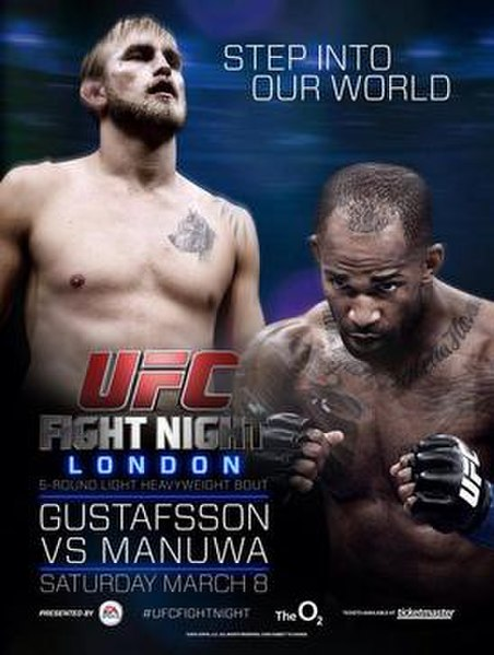 File:UFN 37 event poster.jpg