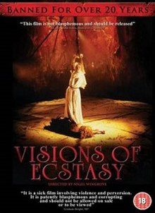 Visions of Ecstasy UK DVD cover.JPG