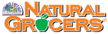Vitamin Cottage Natural Grocers logo.png