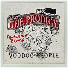 Voodoo People (Pendulum Remix).jpg