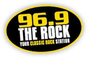 WWUZ - Image: WWUZ FM 2014